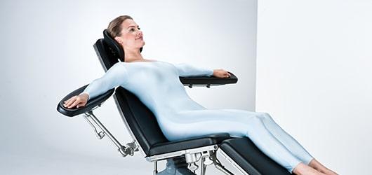Ästhetisch-Plastische Chirurgie - Dermatologie