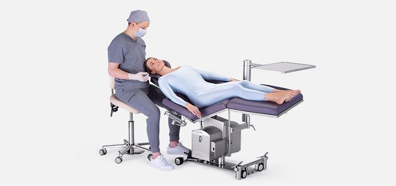 MKG Chirurgie – Oralchirurgie – Zahnärztliche Implantologie