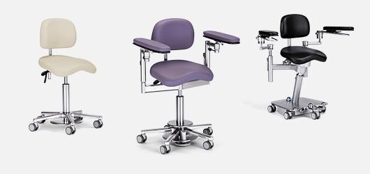 OP-Stühle